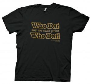v2_shirt