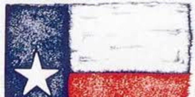 Texas Sues EPA