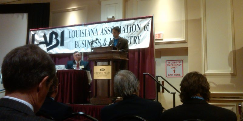 Jindal Announces Most Ambitious Education Reform Package In U.S. History