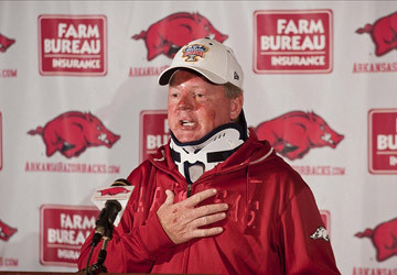 (UPDATED) Easter Fun: The Bobby Petrino Fark-GIF Thread