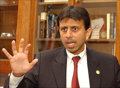 SADOW: Jindal's Right To Stand In The Way Of Obamacare Exchanges