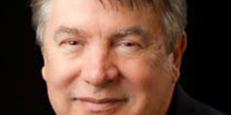Wolfe Sues Arkansas Dems; Says That Louisiana Dems Aren't Far Behind…