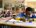 Gene Reynolds Wants To Eliminate Home School Programs