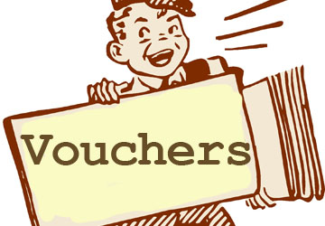 Schools In The Voucher Program And How To Get Your Kid In…