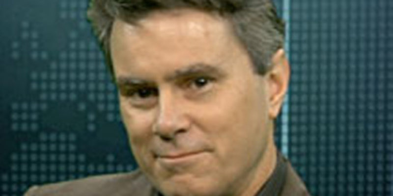 BILL WHITTLE VIDEO: Why Does Obama's Dog-Eating Matter?