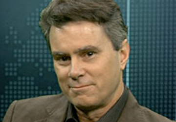 BILL WHITTLE VIDEO: The Virtual President On Guns
