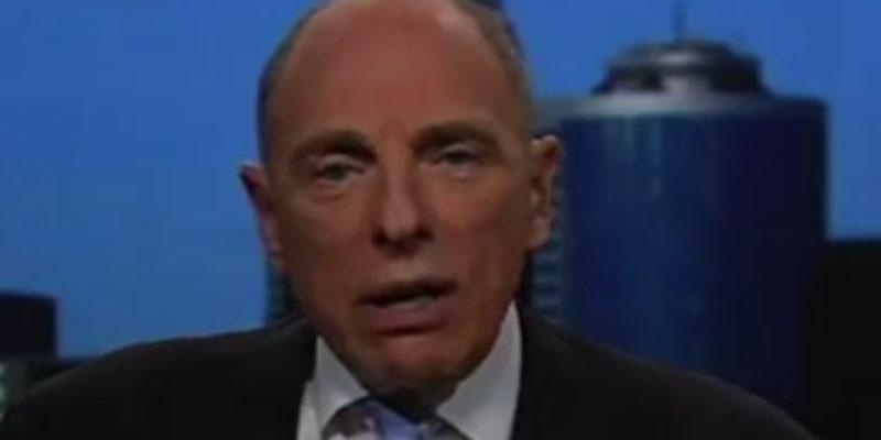 VIDEO: Bill Whittle With Edward Klein