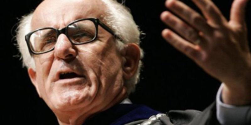 VIDEO: The Passive-Aggressive Testimony That Got John Lombardi Fired