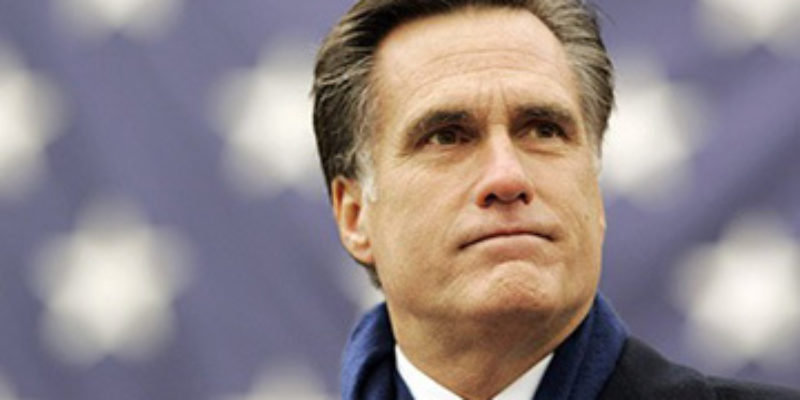 Breitbart: Mitt Romney profited roughly $20k for every American laid off via Bain Capital [video]