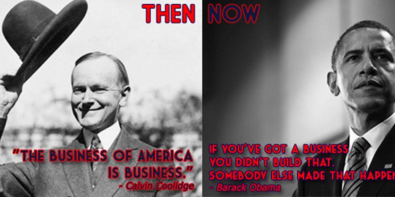 Bonus Fark – Then And Now