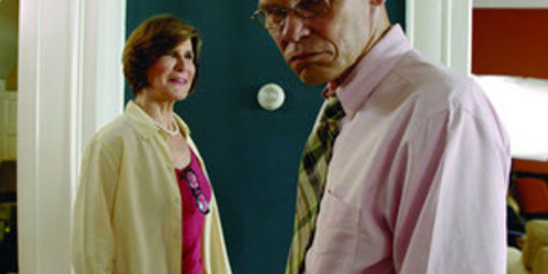The Carville-Matalin Mitsubishi Air Conditioner Commercials