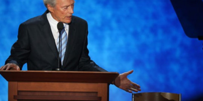 RNC Thursday Wrapup – Eastwood, Rubio And The Gang
