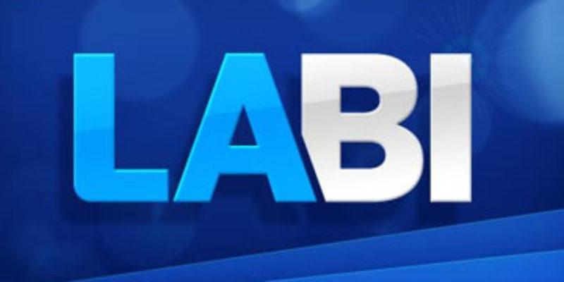 The New LABI.ORG And The Voting Record