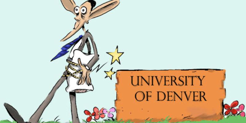 Hayride Cartoon: A Long Time Coming…