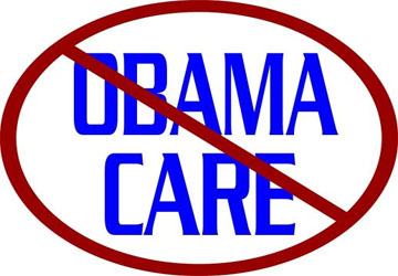 Jindal Rejects Obamacare Implementation In Louisiana (Full Letter)
