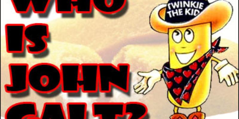 Oscar's Farks Of The Week, Death Of Twinkies Edition