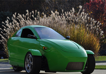 SADOW: Elio Motors Is A Low-Percentage Bet