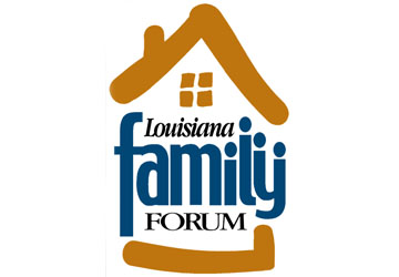 Louisiana Family Forum Seeks Louisiana's Longest-Married Couples