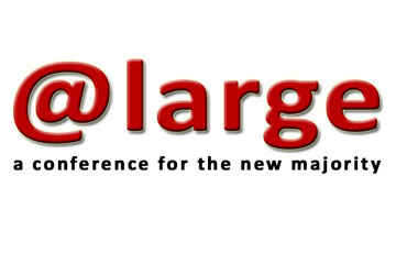 Announcing The @large Conference
