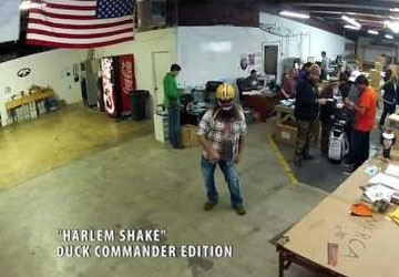 day is duck dynasty come to hillbilly day ky popularnewsupdate