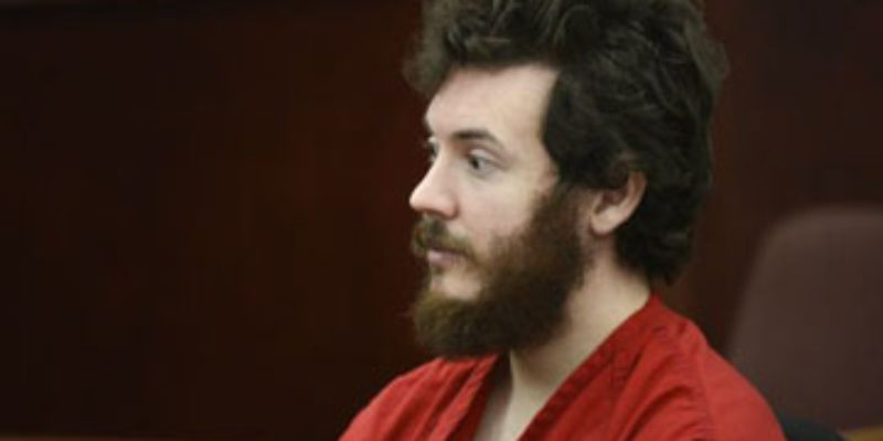 Great. He's Not Crazy, He Was Just A Pre-Jihadi…