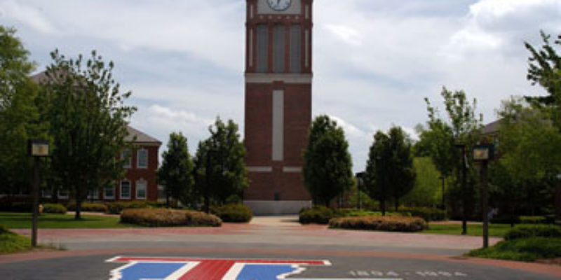 SADOW: Tuition Freedom Won't Fix What Ails Louisiana's Colleges