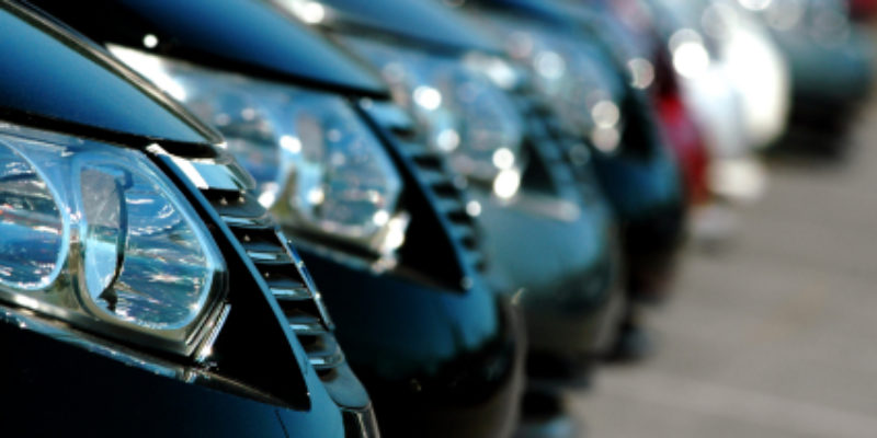 Poor legal climate leads to higher auto insurance rates