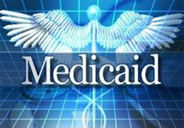KANE: The Trouble With Medicaid