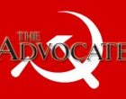 The Advocate's Amazingly Biased Reporting On The Scalise Story Takes A Crazy Turn