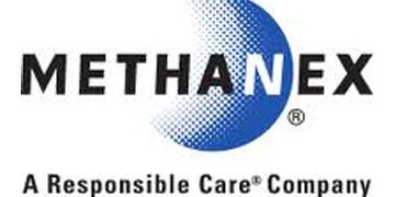 Methanex Moving Another Methanol Plant To Louisiana; $500 Million Investment