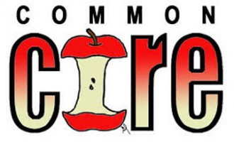 "SARGE: Questions About ""Local Control"" Of Common Core"
