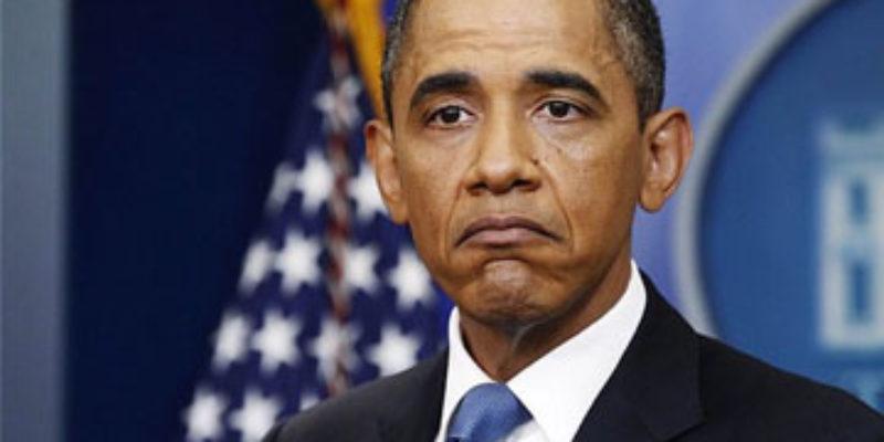 SARGE: Obama's Devalued Buck