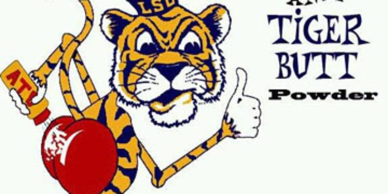 Hey, You Guys Wanna See LSU's Baseball Highlight Film?