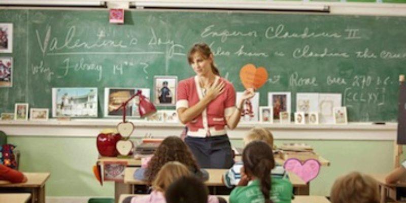 Louisiana's Teachers Need a Professional Association, Not a Labor Union