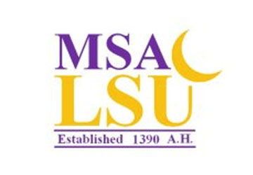 HOLTON: The Muslim Brotherhood Is Flexing Its Muscles At LSU