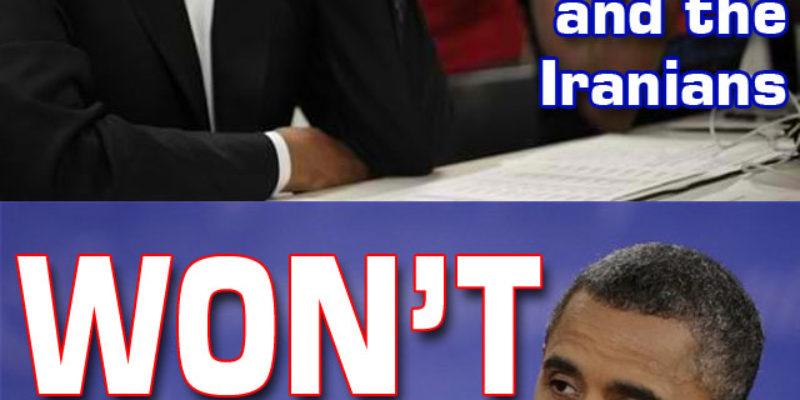 Y'all See Obama's UN Speech?