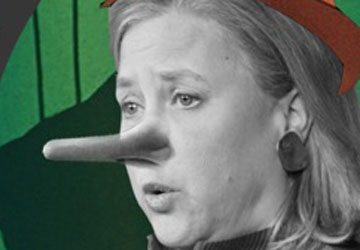 AFP's New Mary Landrieu-Obamacare Ad