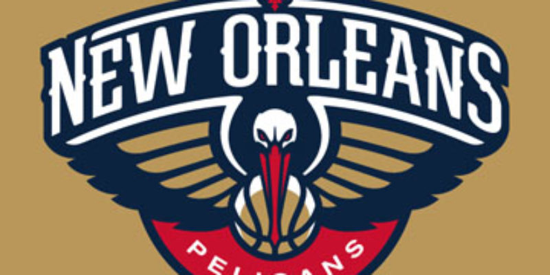 Nope, The Pelicans Aren't An Escape From The Stupidity Of 2020