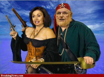 Ted-Kennedy-and-Nancy-Pelosi-Pirates--62161
