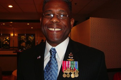 2014 Republican Leadership Conference and Allen West