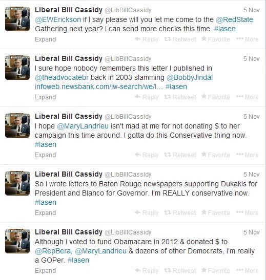 libbillcassidy tweets 1