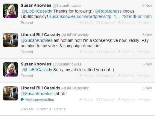 libbillcassidy tweets 2