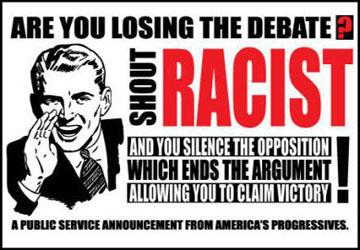 lunatic-progressives-losing-debate-use-race-card image