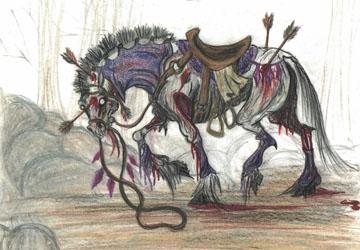 war_horse 3 image
