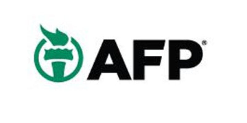 RINO And Liberal Legislators Beware, AFP Louisiana Is Coming After You