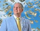 SADOW: Looks More And More Like John Bel Edwards Is The Dems' Hope For Governor