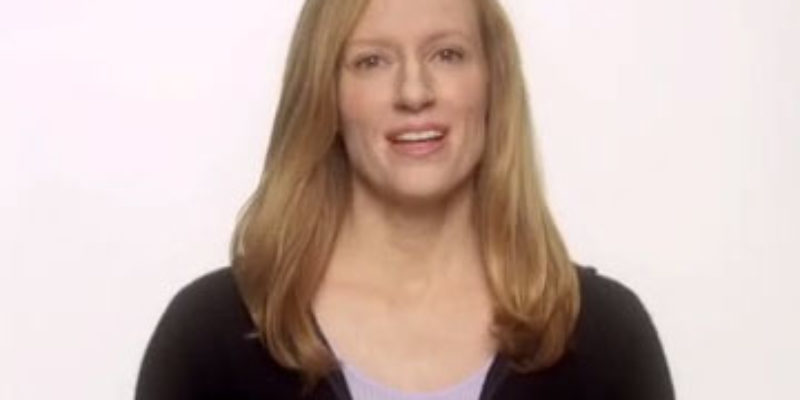 Have You Seen This AFP 'Obamacare Doesn't Work' Ad?