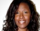 Here's Katrina Jackson's Facebook Reaction To The Ferguson Grand Jury Decision…