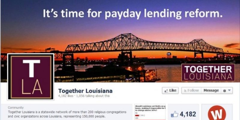 Poverty-Pimpin' The Payday Loan Thang