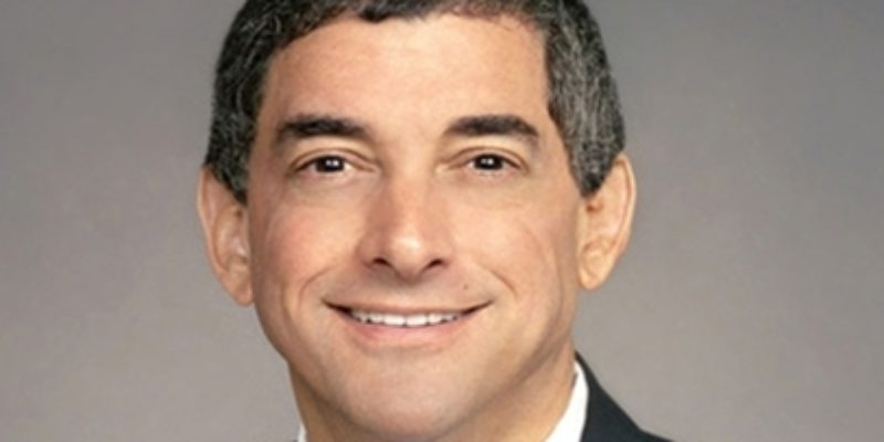 The War Between David Vitter And Jay Dardenne Has Just Begun